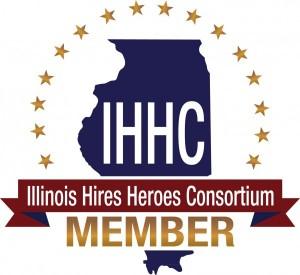 IHHC Member Logo