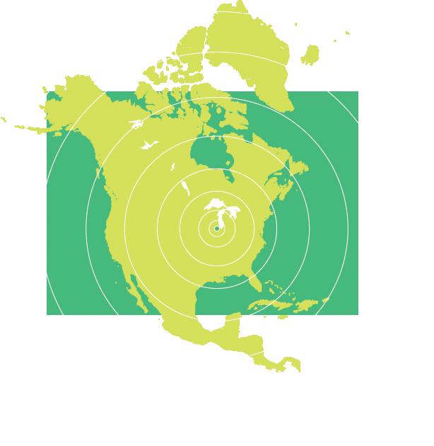 green_map_radials
