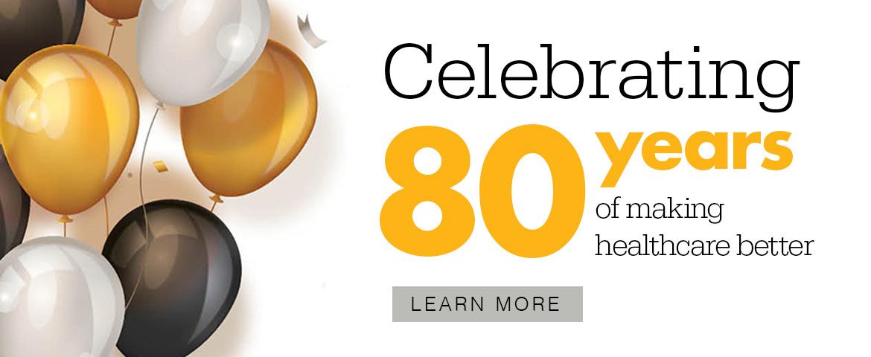 Celebrating-80-Years-Homepage-Banner