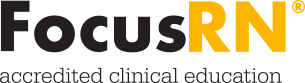 FocusRN Logo