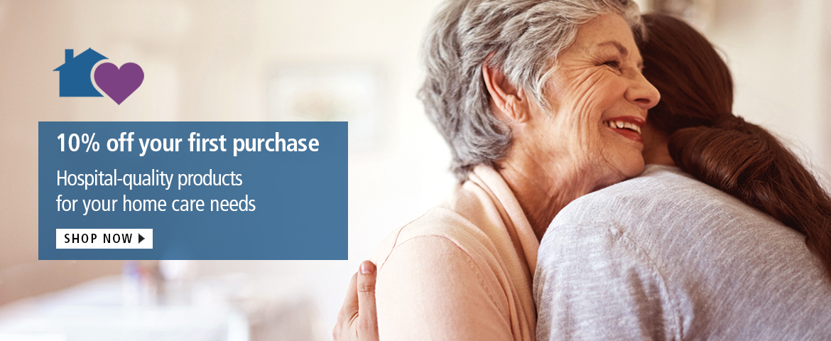 Sage-Products-Homepage-Slider-Home-Care